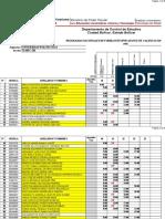 Formato Avances de Notas TI-MEC-M2 (1)