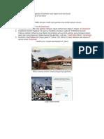 Beesmart v3 Rev3 Versi Soal Gambar Ditambah Cara Cepat Buat Soal Excel