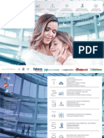 MemoriaGPF2017.pdf
