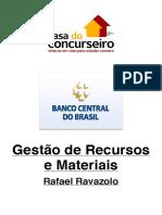 bacen_gestao_de_recursos_e_materiais.pdf