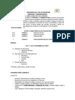 Encuadre Lenguaje y Comunicacion 1_u3_2018