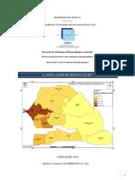 Rapport Population 2017 05042018