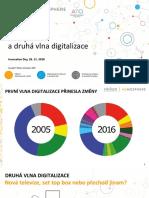 8_Fridlaenderova&Nekvinda_Český Divák a Druhá Vlna Digitalizace_fin