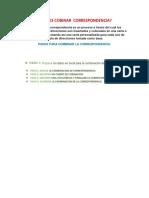Funciones de Correspondecia 301 (1)