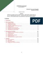 Gsys24 Manual