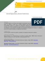 14631-28704-1-PB.pdf