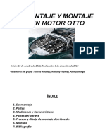 Motor-Otto_corregido.pdf