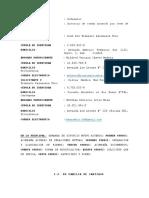 Demanda Divorcio Mutuo Acuerdo Madera Con Palominos (1) (1)
