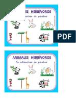 vertebrados 22.docx