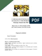 programa Jornadas Paraguay 2018.pdf