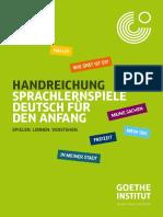 Handreichungen_Spielsammlung.pdf
