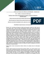 metricas para dados governamentias abertos- análise de modelos internacionais.pdf