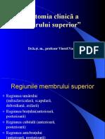 Membrul-superior-umar-antebrat.pdf