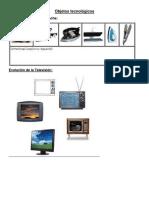 objetos tecnologicos.docx