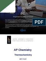 AP-chem Thermochemistry 2018-01-08 (1)