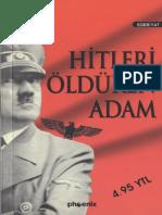 Hitleri Öldrüren Adam Phoenix Yayınları.pdf