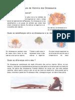 680_3e510078b508f.pdf