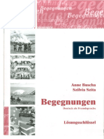 B1 Begegnungen Kurs- und Arbeitsbuch L�SUNGSSCHL�SSEL.pdf