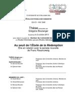 Boulanger_Gregoire_2013_ED520.pdf