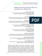 01 Determining forest fund evolution by fractal analysis (Suceava-Romania) [0.00].pdf