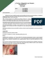 Caso Clínico Radioterapia 2018.2 (1)