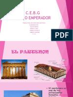 EL PARTENON.pptx