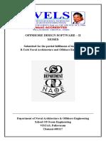 MOSES.PDF.pdf