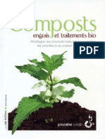 Composts - Engrais et traitements bio.pdf