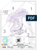 Surubim_Estrutural-Layout1.pdf
