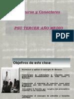 Textos-no-literarios.doc Discurso Expositivo 12 de Octubre