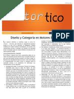 2014 FEB - Diseno y Categoria en Motores Electricos.pdf