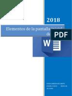 Portada PDF