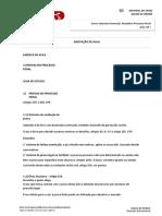 Direito Processual Penal - Aula 0440