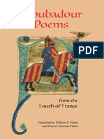 troubadour-poems-from-the-south-of-france