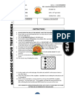 Test 01april2018 PDF