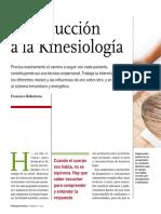 introduccion_kinesiologia