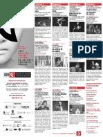 Desplegable-programacion-web.pdf