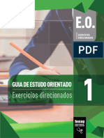GUIA_EO_Volume1.pdf