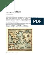 antigua grecia 1.docx