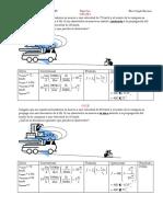 317324898-Ejercicios-Resueltos-Efecto-Doppler-II-2.pdf