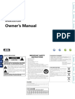 DENON-DNPF109-MANUAL.PDF