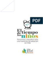 libro-seminario-version.pdf