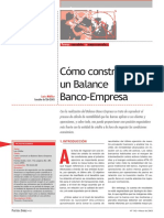 BALANCE BANCO EMPRESA.pdf