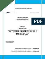 Investigacion Calculo.docx