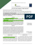ecol veg des Chih (2).pdf