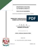 PREDICCIÓN Y ANÁLISIS DE FALLAS EN SISTEMAS DE BOMBEO ELECTROCENTRÍFUGO SUMERGIDO.pdf