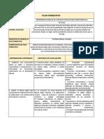 Plan Formativo Ingles Basico.pdf