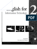 Lg_English_for_Information_Technology_2.pdf