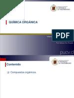 Clases Quimica Organica Qui 1149