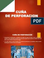 clase 9 - cuñas y llaves de torcion..pdf